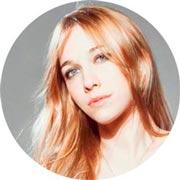 Mélanie CHÉDEVILLE