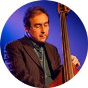 Nicolas BEUCHER