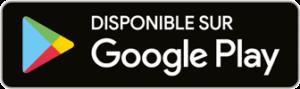 Promenons-nous dans les bois sur Google Play